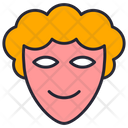 Face Masks Icon