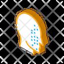App Application Artificial Icon