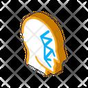App Artificial Authentication Icon