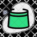 Face Shield Face Mask Shield Icon