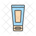 Face Wash Hydration Icon