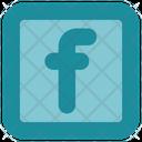 Social Media Facebook Social Icon