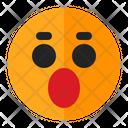 Faceemoji Icon