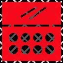 Facekit Icon