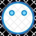 Faceless Icon