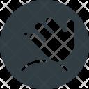 Facepalm Emoji Face Icon