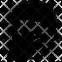 Facepalm Icon
