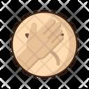 Facepalm Emoji Amazed Icon