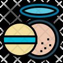 Facepowder Icon