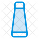 Facewash Icon