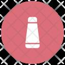 Facewash Icon