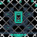Facilitation Icon