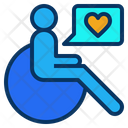 Disable Facilities Guest Icon