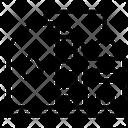 Facory Icon