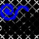 Smokestack Icon Factory Icon Factory Icon