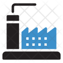 Factory Icon