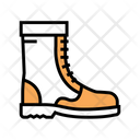 Boot Factory Product Icon