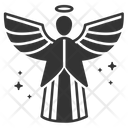 Faerie Icon