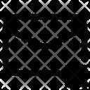 Fail Failed Ui Icon