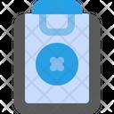 Fail Icon