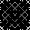 Faint Icon