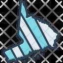Fairfield Icon
