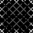 Fairground Calliope Icon