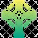 Faith Religion Culture Icon