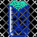 Fajita Icon