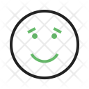 Fake emoji Icon