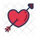 Fall in love Icon