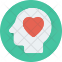Falling in Love Icon