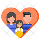 Family care Icon