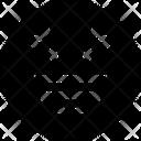 Famous Emoji Emotion Icon
