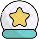 Famous Review Favorite Icon