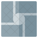 Fan Computer Hardware Icon