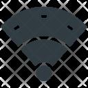 Fan Hand Japanese Icon