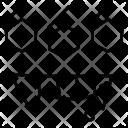 Fangs Icon