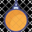 Fanoos Light Icon