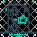 Fanpage Icon