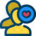 Fans Icon