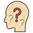 Faq Frequently Ask Question Help Icon