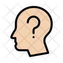 Faq Help Question Icon