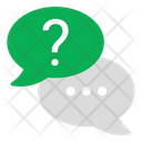 Faq Forum Discussion Help Chat Icon