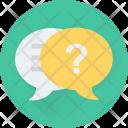 FAQ Icon