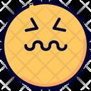 Farious Emoji Emot Icon