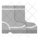 Boots Farm Footware Icon