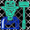 Afarmer Icon