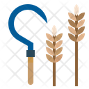 Farming And Gardening Construction And Tools Tools And Utensils Icon