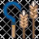 Farming Icon